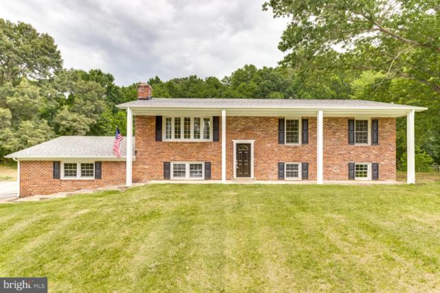 7770 Penn Manor Court, PORT TOBACCO, MD 20677 (#MDCH203760) :: The Maryland Group of Long & Foster Real Estate
