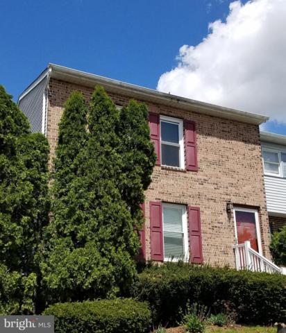 31 White Dogwood Drive, ETTERS, PA 17319 (#PAYK119500) :: The Joy Daniels Real Estate Group