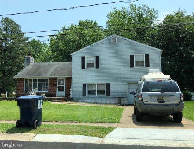 24 W Clairmont Drive, NEWARK, DE 19702 (#DENC481256) :: The Team Sordelet Realty Group
