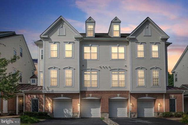 14433 Macon Grove Lane #211, GAINESVILLE, VA 20155 (#VAPW471768) :: Jacobs & Co. Real Estate