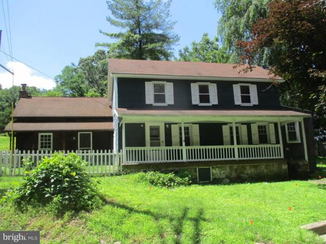 857 Leeds Road, ELKTON, MD 21921 (#MDCC164826) :: Circadian Realty Group
