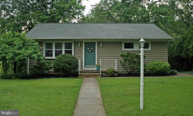 103 Wood Lane, READING, PA 19606 (#PABK343616) :: Bob Lucido Team of Keller Williams Integrity
