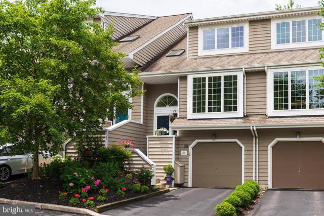 87 Andover Court, CHESTERBROOK, PA 19087 (#PACT482442) :: The John Kriza Team