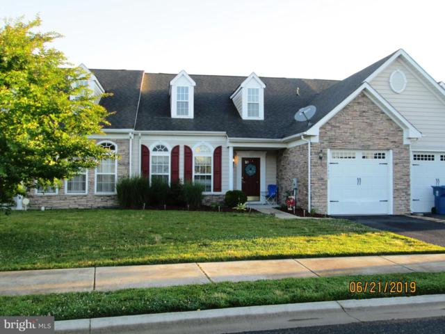 37480 Oliver Drive, SELBYVILLE, DE 19975 (#DESU142822) :: RE/MAX Coast and Country