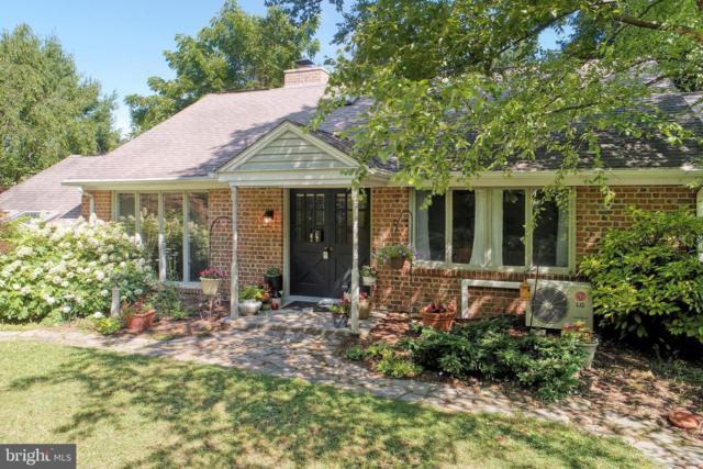 546 Williamsburg Drive, YORK, PA 17402 (#PAYK119516) :: The Joy Daniels Real Estate Group