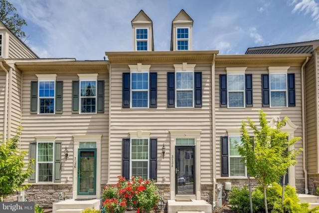 3134 Priscillas View, ELLICOTT CITY, MD 21043 (#MDHW266118) :: The Miller Team
