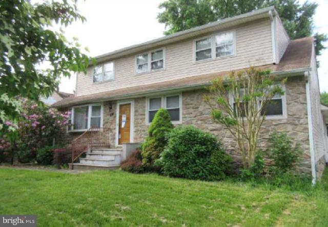 474 3RD Avenue, WARMINSTER, PA 18974 (#PABU472856) :: Pearson Smith Realty