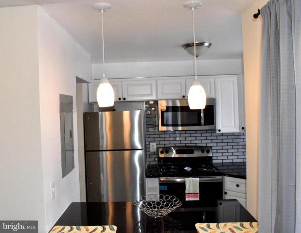 2100 Fendall Street SE #1, WASHINGTON, DC 20020 (#DCDC432482) :: CENTURY 21 Core Partners