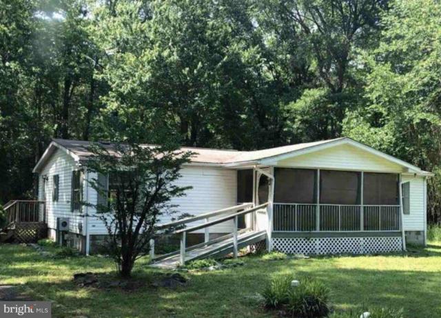 14886 Adamsville Road, GREENWOOD, DE 19950 (#DESU142846) :: Keller Williams Realty - Matt Fetick Team