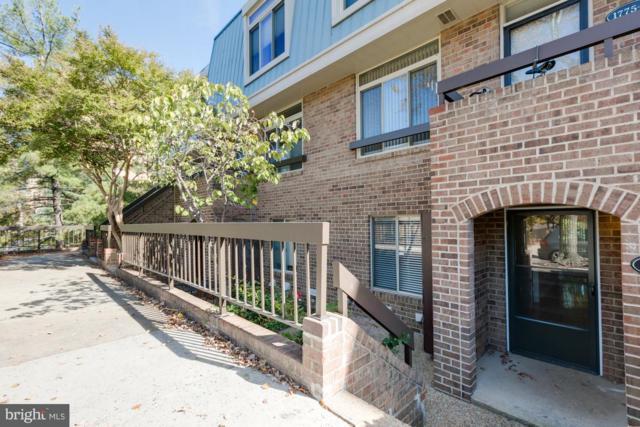 1775 Hayes Street A, ARLINGTON, VA 22202 (#VAAR151256) :: Arlington Realty, Inc.