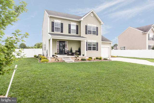 567 Sandy Court, VINELAND, NJ 08360 (#NJCB121320) :: Colgan Real Estate