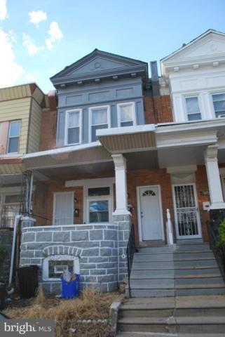 4938 N Warnock Street, PHILADELPHIA, PA 19141 (#PAPH809780) :: Dougherty Group