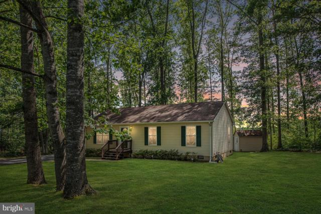 498 General Drive, SPOTSYLVANIA, VA 22551 (#VASP213674) :: The Licata Group/Keller Williams Realty