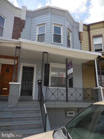 30 S Ruby Street, PHILADELPHIA, PA 19139 (#PAPH809788) :: ExecuHome Realty