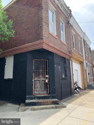 3961 N Fairhill Street, PHILADELPHIA, PA 19140 (#PAPH809818) :: Dougherty Group