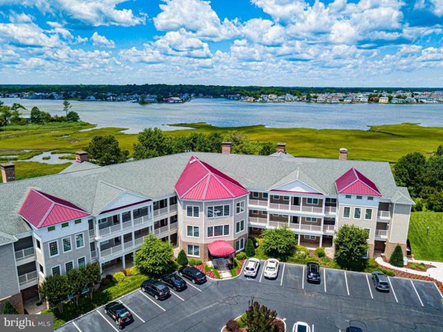 1203 Points Reach, OCEAN PINES, MD 21811 (#MDWO107192) :: RE/MAX Coast and Country