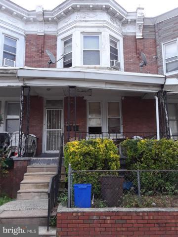 4959 N Warnock Street, PHILADELPHIA, PA 19141 (#PAPH809854) :: Dougherty Group