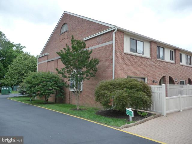 1360 Birch Lane D1, WILMINGTON, DE 19809 (#DENC481304) :: RE/MAX Coast and Country