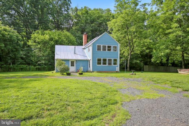 338 Ashton Road, ASHTON, MD 20861 (#MDMC666124) :: The Speicher Group of Long & Foster Real Estate