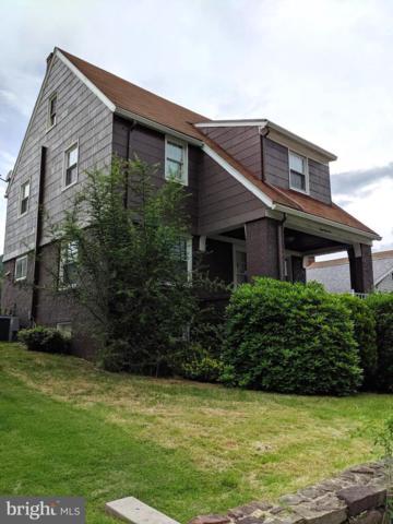 813 Gephart Drive, CUMBERLAND, MD 21502 (#MDAL132040) :: AJ Team Realty
