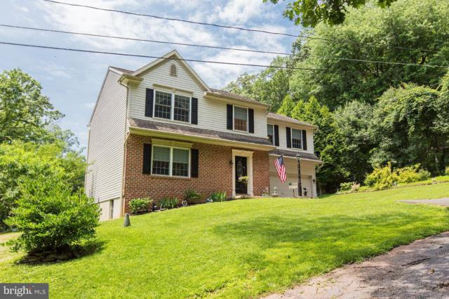 2 Hess Circle, EPHRATA, PA 17522 (#PALA135256) :: Bob Lucido Team of Keller Williams Integrity