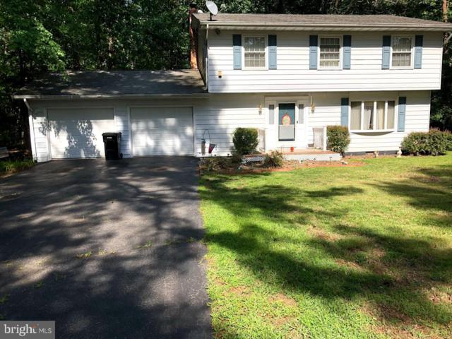 22230 Bull Road, LEONARDTOWN, MD 20650 (#MDSM163080) :: The Maryland Group of Long & Foster Real Estate