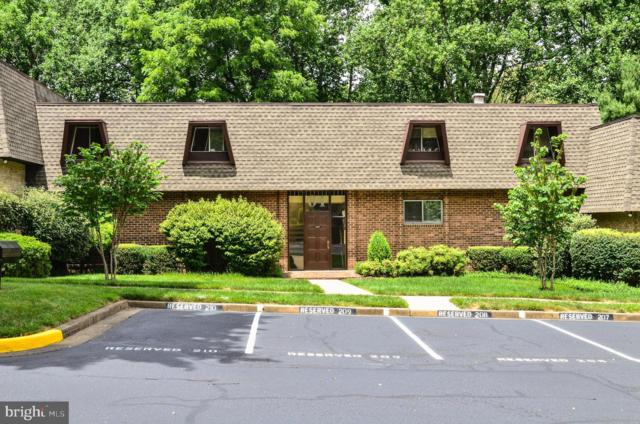 11604 Vantage Hill Road 2A, RESTON, VA 20190 (#VAFX1072508) :: Pearson Smith Realty