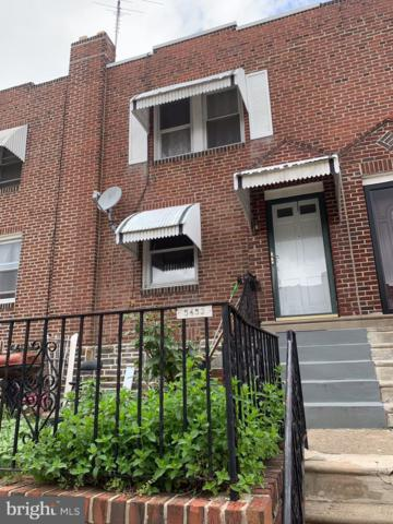 5452 Marsden Street, PHILADELPHIA, PA 19124 (#PAPH809916) :: ExecuHome Realty