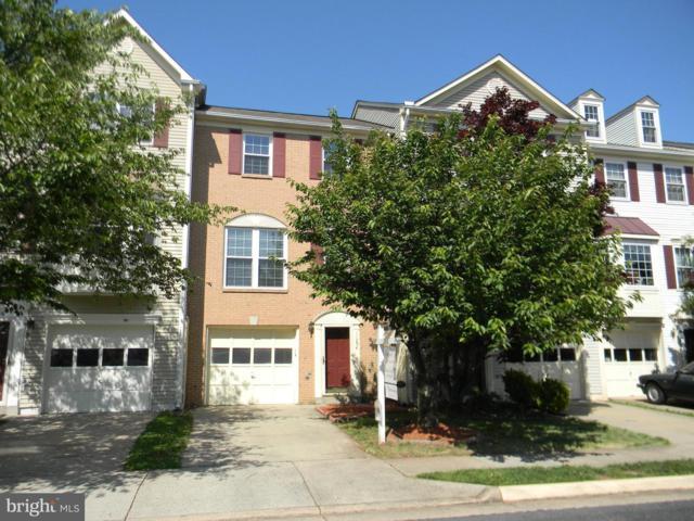 11254 Kessler Place, MANASSAS, VA 20109 (#VAPW471860) :: Erik Hoferer & Associates