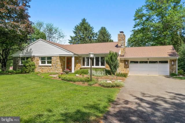 17 Orchard Lane, GLEN MILLS, PA 19342 (#PADE494694) :: ExecuHome Realty
