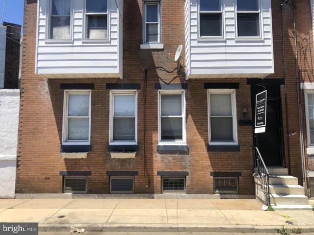 2640 Miller Street, PHILADELPHIA, PA 19125 (#PAPH809934) :: Erik Hoferer & Associates