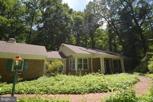 6 Possum Tree Lane, KENNETT SQUARE, PA 19348 (#PACT482510) :: Erik Hoferer & Associates
