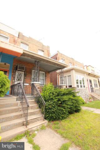 221 E Louden Street, PHILADELPHIA, PA 19120 (#PAPH809938) :: Dougherty Group