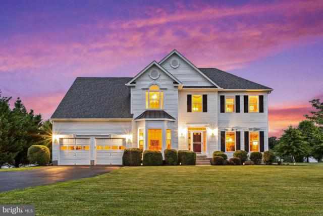 40688 Clearfields Court, LEONARDTOWN, MD 20650 (#MDSM163082) :: The Maryland Group of Long & Foster Real Estate