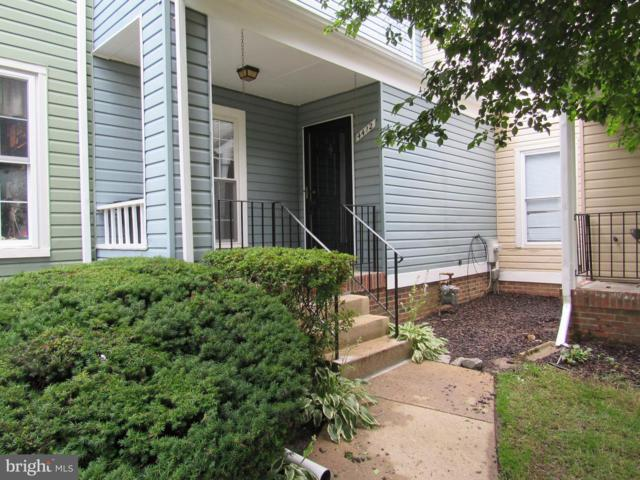 4412 Stockbridge Court, BOWIE, MD 20720 (#MDPG533632) :: Eng Garcia Grant & Co.