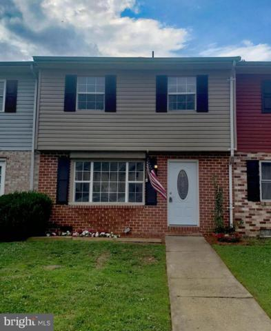 3546 Gregway Drive, CHAMBERSBURG, PA 17202 (#PAFL166586) :: The Heather Neidlinger Team With Berkshire Hathaway HomeServices Homesale Realty