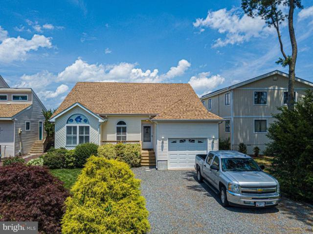 11 Waters Edge Court, OCEAN PINES, MD 21811 (#MDWO107200) :: Pearson Smith Realty