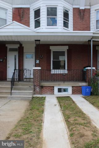 4602 Oakland Street, PHILADELPHIA, PA 19124 (#PAPH809956) :: Dougherty Group