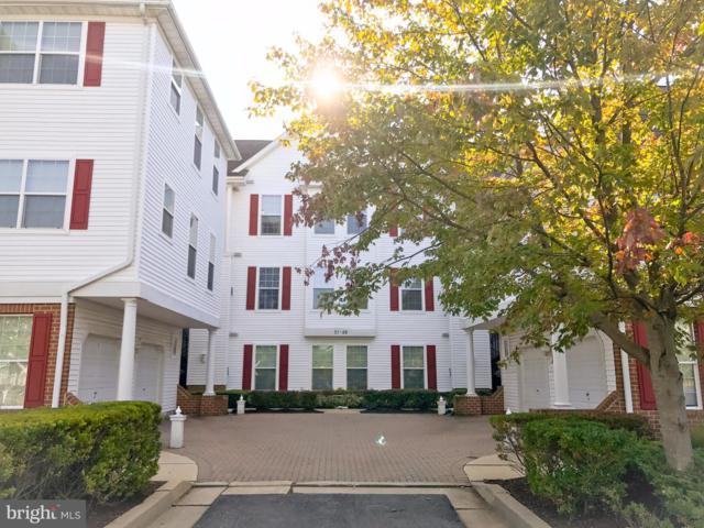 41 Hawk Rise Lane #202, OWINGS MILLS, MD 21117 (#MDBC462980) :: Colgan Real Estate