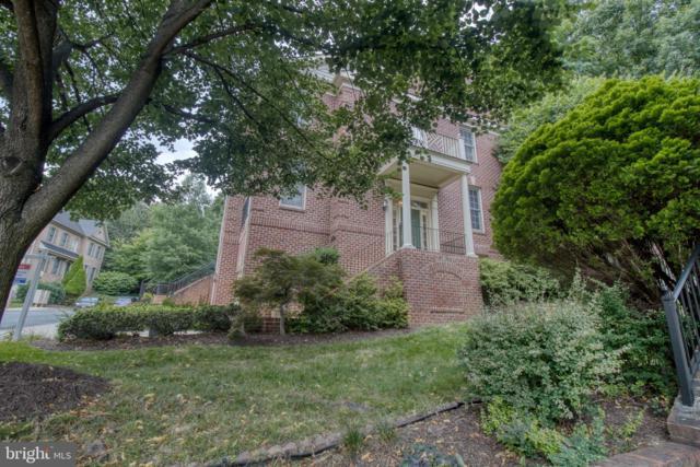 1039 Grand Oak Way, ROCKVILLE, MD 20852 (#MDMC666178) :: Dart Homes