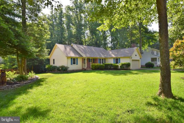 3002 Cruiser Drive, STAFFORD, VA 22554 (#VAST212432) :: RE/MAX Cornerstone Realty