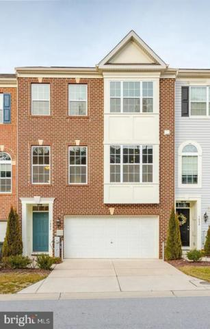 7886 River Rock Way, COLUMBIA, MD 21044 (#MDHW266152) :: The Miller Team