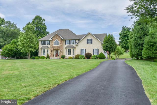 3231 Turkey Point Road, NORTH EAST, MD 21901 (#MDCC164830) :: Circadian Realty Group