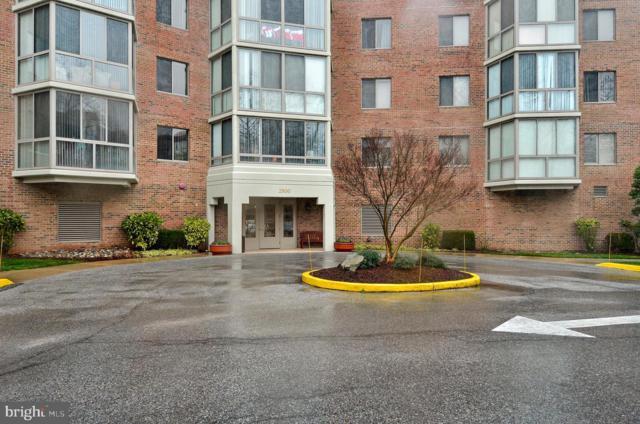 2900 N Leisure World Boulevard #403, SILVER SPRING, MD 20906 (#MDMC666186) :: Dart Homes