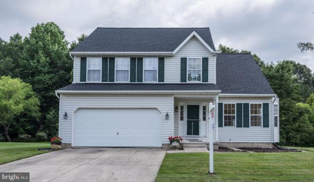 7945 Jasons Landing Way, SEVERN, MD 21144 (#MDAA404732) :: Eng Garcia Grant & Co.