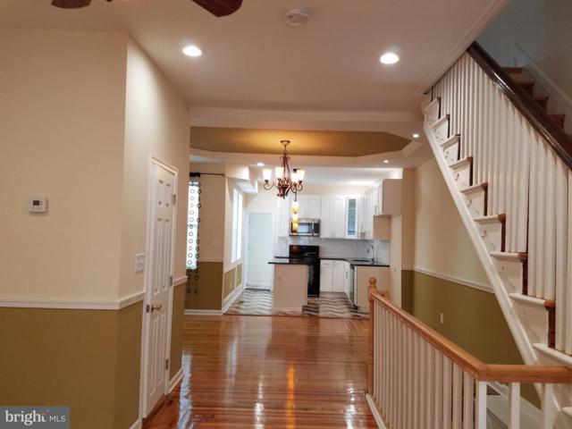 1925-27 N 52ND Street, PHILADELPHIA, PA 19131 (#PAPH810022) :: Keller Williams Real Estate