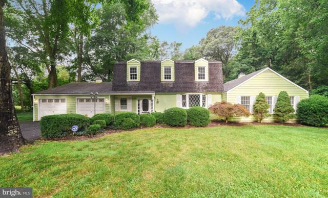 6385-A Valley Road, LA PLATA, MD 20646 (#MDCH203798) :: The Maryland Group of Long & Foster Real Estate