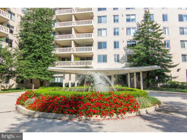 191 Presidential Boulevard R212, BALA CYNWYD, PA 19004 (#PAMC615176) :: ExecuHome Realty