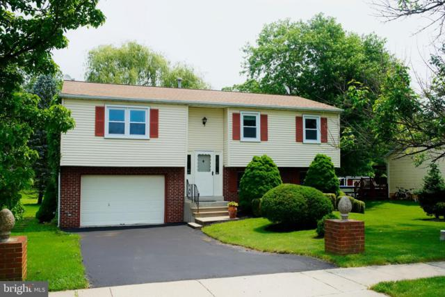 224 Park Drive, DOWNINGTOWN, PA 19335 (#PACT482530) :: McKee Kubasko Group