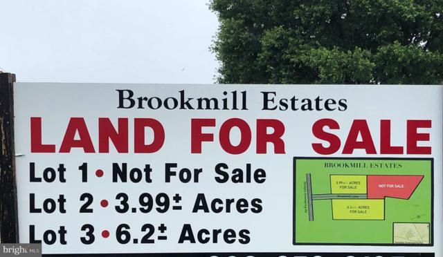 102 Brookmill Lane, SMYRNA, DE 19977 (#DENC481376) :: The Team Sordelet Realty Group